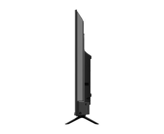 Телевизор Blackton 4304B, изображение 3