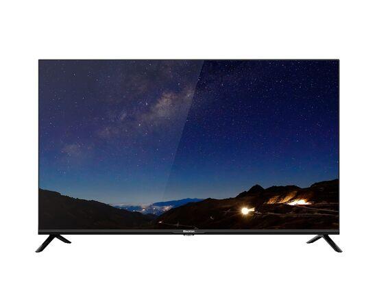 Телевизор Blackton 4304B, безрамочный