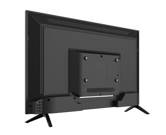 Телевизор SMART 32 дюйма BQ 32S04B, изображение 3