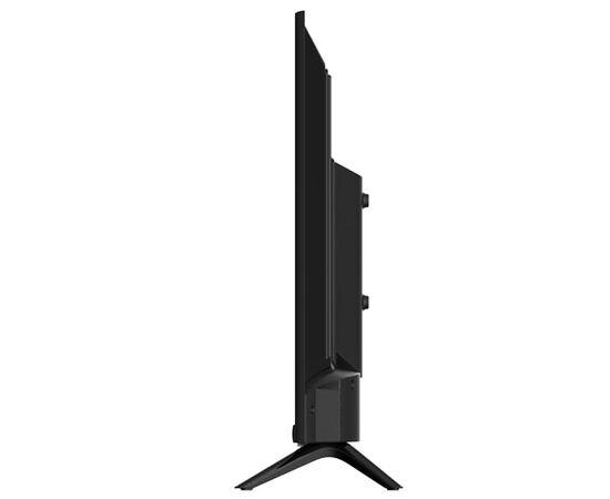 Телевизор SMART 32 дюйма BQ 32S04B, изображение 6