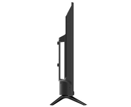 Телевизор SMART 32 дюйма BQ 32S04B, изображение 7