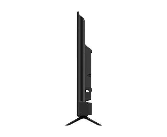 Full HD Телевизор SMART 42 дюйма BQ 42S02B, изображение 2