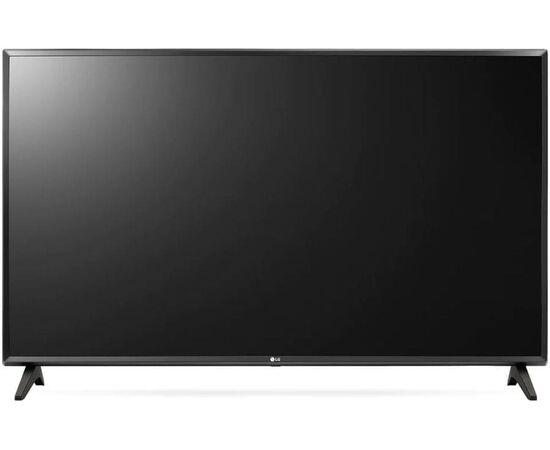 Телевизор SMART 32 дюйма LG 32LM577BPLA, изображение 2