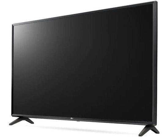 Телевизор SMART 32 дюйма LG 32LM577BPLA, изображение 3