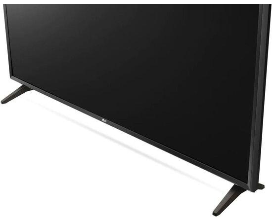 Телевизор SMART 32 дюйма LG 32LM577BPLA, изображение 7