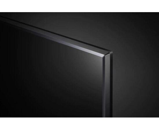 Телевизор SMART 32 дюйма LG 32LM577BPLA, изображение 8