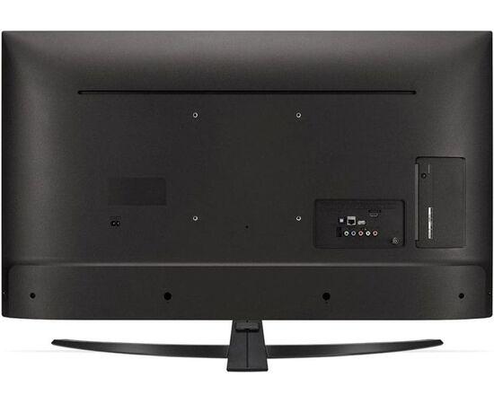 Телевизор SMART 43 дюйма LG 43UN7400, изображение 5