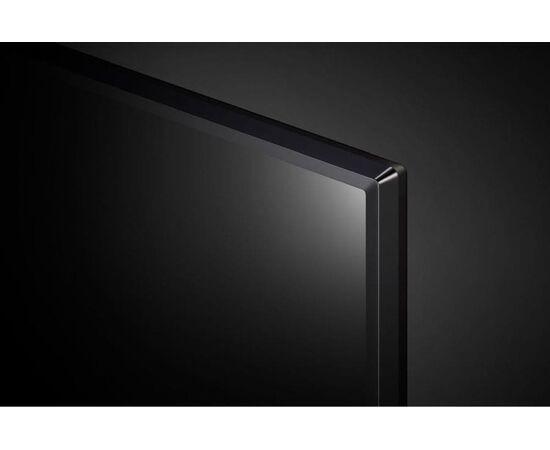 Телевизор SMART 43 дюйма LG 43UN7400, изображение 8