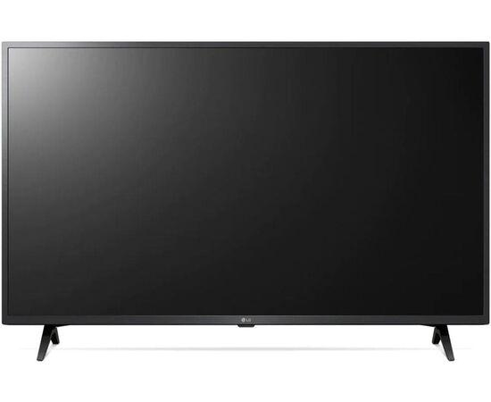 4K Телевизор SMART 43 дюйма LG 43UP76006LC, изображение 2