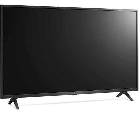 4K Телевизор SMART 43 дюйма LG 43UP76006LC, изображение 3