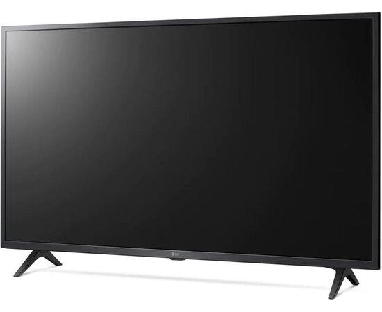 4K Телевизор SMART 43 дюйма LG 43UP76006LC, изображение 4