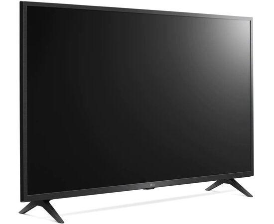 4K Телевизор SMART 43 дюйма LG 43UP76006LC, изображение 5