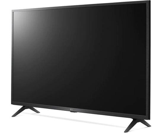 4K Телевизор SMART 43 дюйма LG 43UP76006LC, изображение 6