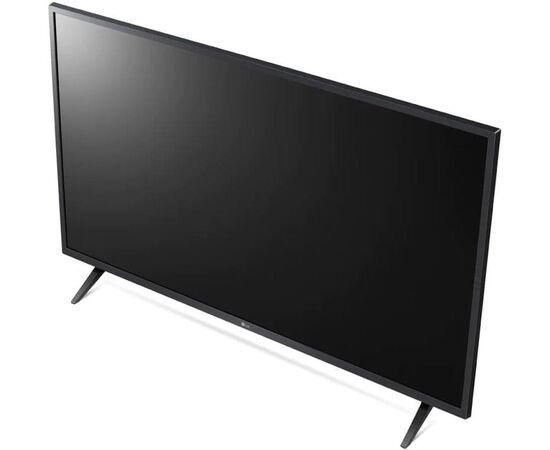 4K Телевизор SMART 43 дюйма LG 43UP76006LC, изображение 7