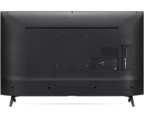 4K Телевизор SMART 43 дюйма LG 43UP76006LC, изображение 8
