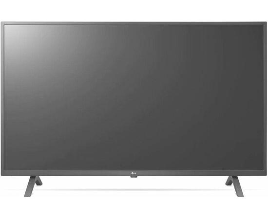 4K Телевизор SMART 55 дюймов LG 55UN70006LA, изображение 2