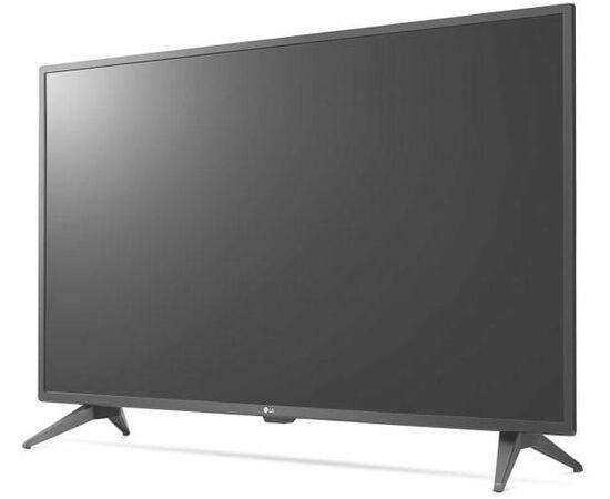 4K Телевизор SMART 55 дюймов LG 55UN70006LA, изображение 3