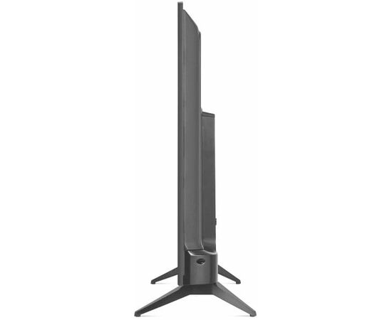 4K Телевизор SMART 55 дюймов LG 55UN70006LA, изображение 4