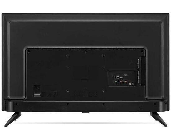 4K Телевизор SMART 55 дюймов LG 55UN70006LA, изображение 5