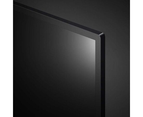 4K Телевизор SMART 55 дюймов LG 55UN70006LA, изображение 8