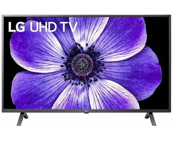 4K Телевизор SMART 55 дюймов LG 55UN70006LA