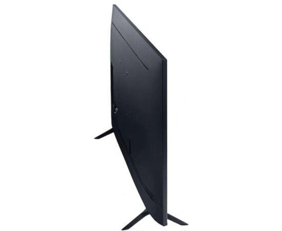 Телевизор Samsung UE55TU8000, изображение 7