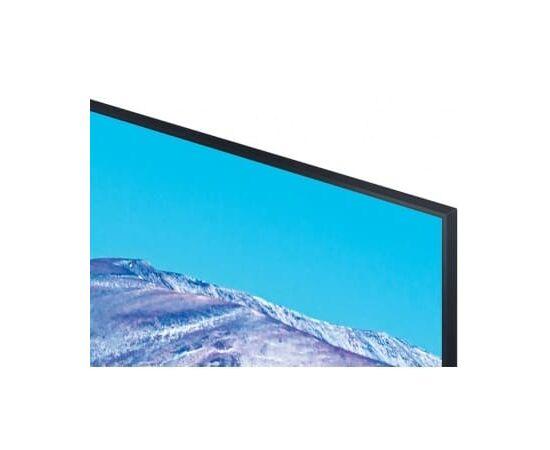 Телевизор Samsung UE55TU8000, изображение 8