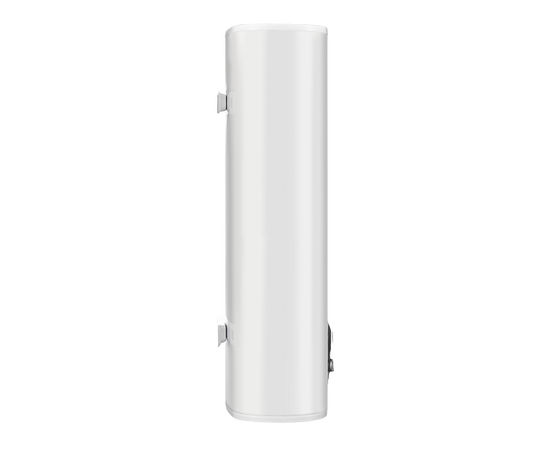 Электроводонагреватель (бойлер) 50 литров Zanussi ZWH/S 50 Azurro, Объем бойлера: 50 фото, изображение 2