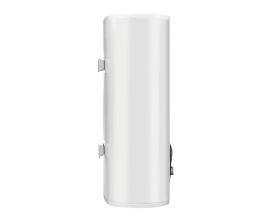 Электроводонагреватель (бойлер) 80 литров Zanussi ZWH/S 80 Azurro фото, изображение 3