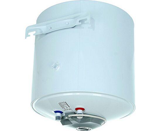 Электроводонагреватель (бойлер) 50 литров  с мокрым ТЭНом Edisson ER 50V фото, изображение 3