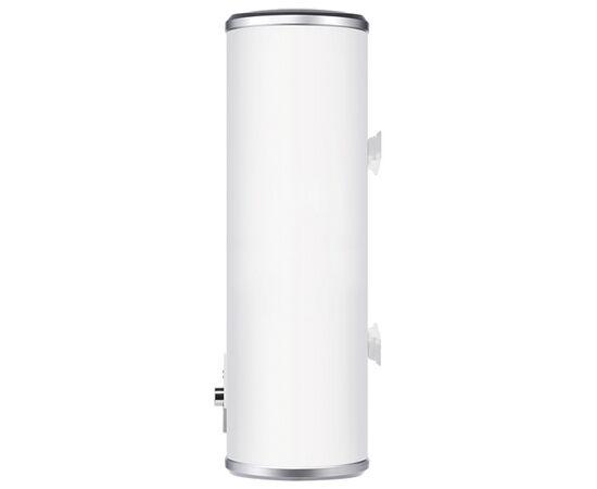 Электроводонагреватель (бойлер) 80 литров с мокрым ТЭНом ZANUSSI ZWH/S 80 Smalto DL фото, изображение 2