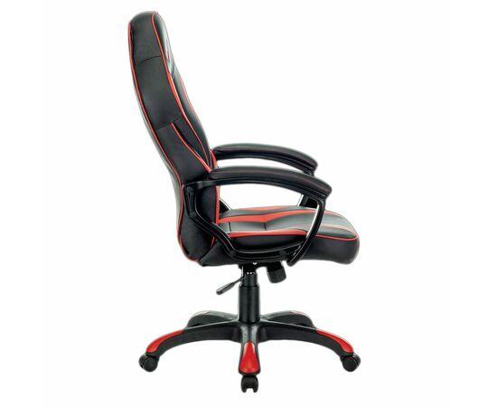 Игровое кресло Бюрократ A4Tech Bloody GC-350 фото, изображение 3