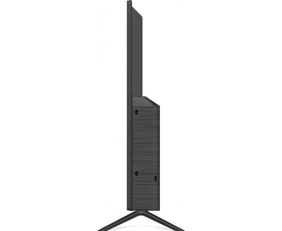 Телевизор Smart 24 дюйма KIVI 24H600KD, черный, изображение 5