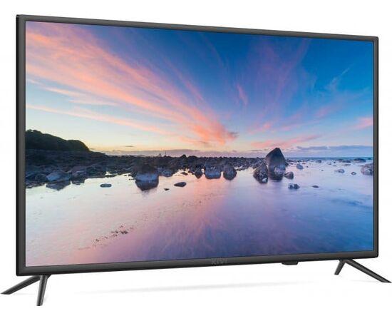 Телевизор 32 дюйма KIVI 32H510KD, черный, изображение 3