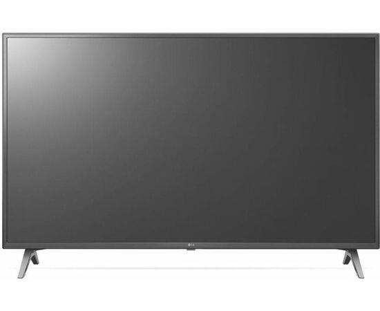 4К Телевизор SMART 60 дюймов LG 60UN71006LB, изображение 2