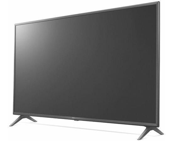 4К Телевизор SMART 60 дюймов LG 60UN71006LB, изображение 3