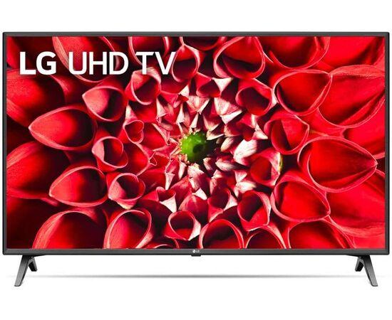 4К Телевизор SMART 60 дюймов LG 60UN71006LB, изображение 1