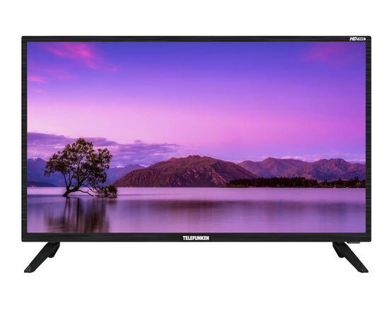 Телевизор 32 дюйма Telefunken TF-LED32S02T2, изображение 1