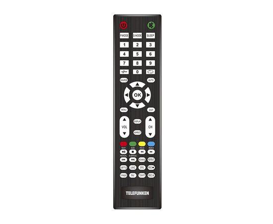 Телевизор 32 дюйма Telefunken TF-LED32S57T2, изображение 2