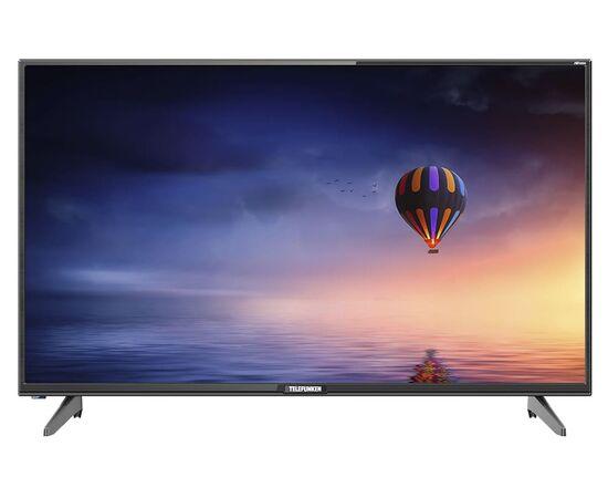 Телевизор 32 дюйма Telefunken TF-LED32S57T2, изображение 1