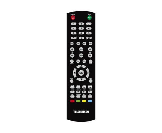 Телевизор 32 дюйма Telefunken TF-LED32S71T2, изображение 2