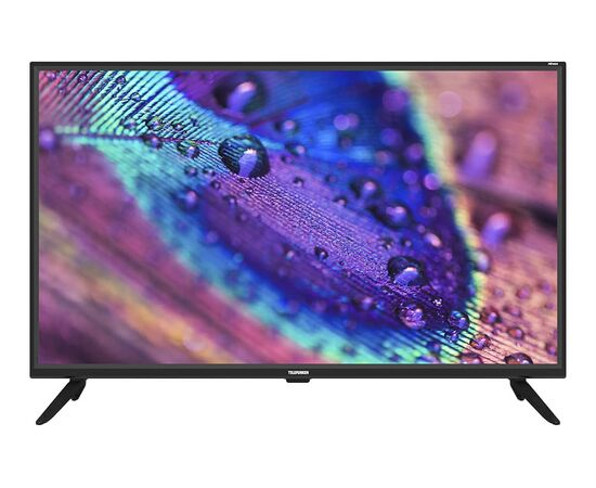 Телевизор 32 дюйма Telefunken TF-LED32S71T2, изображение 1