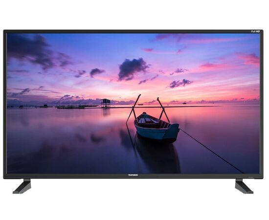 Телевизор 40 дюймов Telefunken TF-LED40S61T2, изображение 1