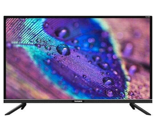 Телевизор 42 дюйма Telefunken TF-LED42S15T2, изображение 1