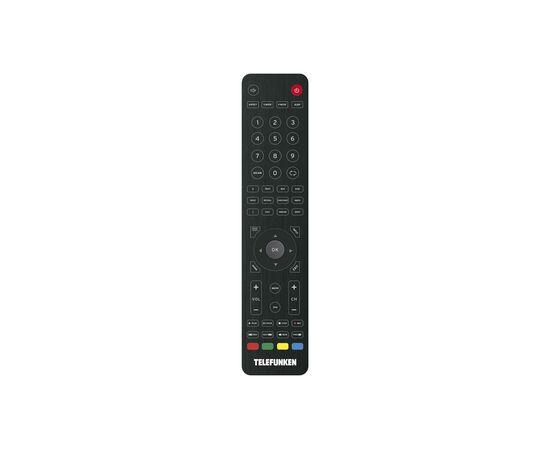 Телевизор Smart 42 дюйма Telefunken TF-LED42S35T2S, изображение 2