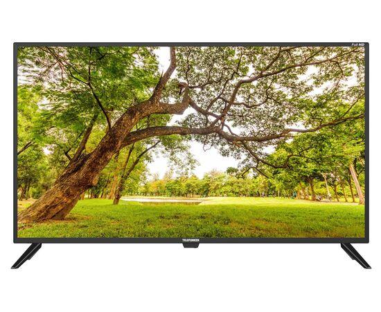 Телевизор Smart 42 дюйма Telefunken TF-LED42S35T2S, изображение 1