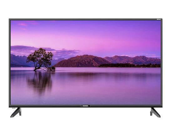 Телевизор 42 дюйма Telefunken TF-LED42S90T2, изображение 1