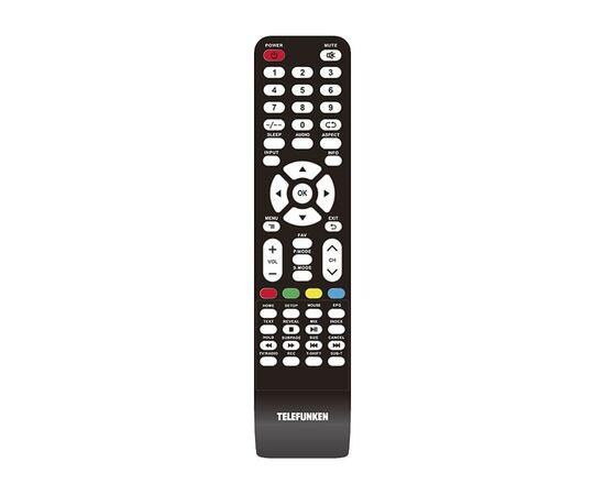 Телевизор 42 дюйма Telefunken TF-LED42S91T2, изображение 2