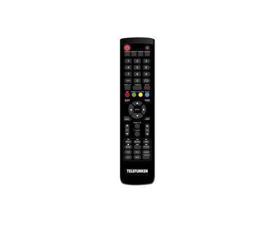 Телевизор 43 дюйма Telefunken TF-LED43S08T2, изображение 2