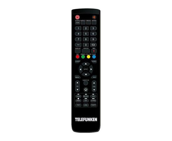 Телевизор Smart 43 дюйма Telefunken TF-LED43S44T2S, изображение 2